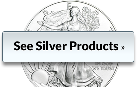 silver-products