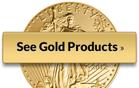 gold-products